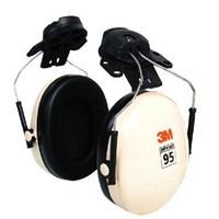 Earmuff Peltor 3m H6p3e  V Attachable Helmet Murah Berkulitas HUB atau WA 081280588834
