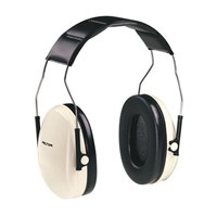 Earmuff 3m Peltor Optime 95 H6a V Noise Reduction Rating 21db Murah Berkualitas HUB atau WA 081280588834
