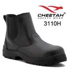 Sepatu Safety Shoes Cheetah 3110h Murah Berkualitas HUb atau WA 081280588834 1