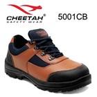 Sepatu Safety Shoes Cheetah 5001cb Murah Berkualitas HUB atau WA 081280588834 1