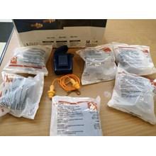 Ear Plug  Pelindung Telinga 3m 1271 Murah Berkualitas HUB atau WA 081280588834