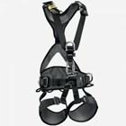 Body Harnes Petzl  AVAO BOD FAST Harnesses Murah Berkualitas HUB atau WA 081280588834 1
