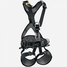 Body Harnes Petzl AVAO BOD FAST Harnesses