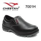 Sepatu Safety Shoes Cheetah 7001h Murah Berkualitas HUB atau WA 081280588834 1