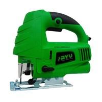 Tekiro Mesin Gergaji 65 mm [RJS 65 E] - Green murah berkualitas HUB atau WA 081280588834