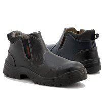 Sepatu Safety Shoes Cheetah 5103hh Murah Berkualitas HUB atau WA 081280588834