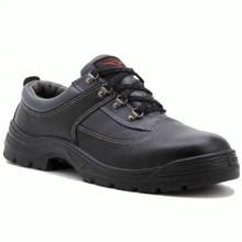 Safety Shoes Cheetah 5001 Ha Murah Berkulitas HUB atau WA 081280588834