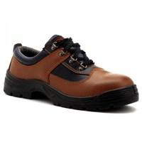 Sepatu Safety Cheetah 5001cb Murah berkualitas HUB atau WA 081280588834