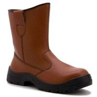 Safety Shoes Cheetah 7288 C Murah Berkualitas HUB atau WA 081280588834