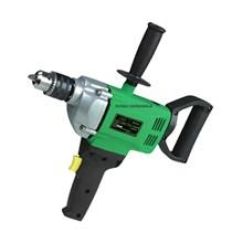 Ryu TEKIRO Heavy Duty Hand Drill Machine 13mm (RDR 13 R) Green
