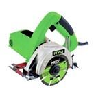 Tekiro Mesin Potong Keramik 4 Inch [RMC 185] - Green murah berkualitas HUB atau WA 081280588834 1