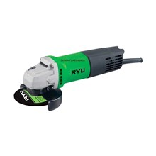 Tekiro Mesin Gurinda  Gerinda Tangan (RSG 100-3) - Green murah berkualitas HUB atau WA 081280588834