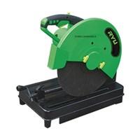 TEKIRO Mesin Potong 14 Inch [RCO 355] - Green murah berkualitas HUB atau WA 081280588834