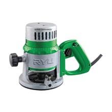 TEKIRO Mesin Profil Kayu 12 mm [RRT 12-1] - Green murah berkualitas HUB atau WA 081280588834