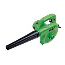 Tekiro Ryu Mesin Blower [RBL 25] - Green murah berkualitas HUB arau WA 081280588834