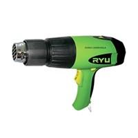 Jual TEKIRO Pistol Pemanas 600 derajat [RHG 600-2] - Green murah berkualtias HUB atau WA 081280588834
