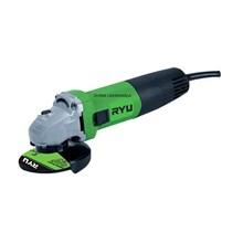 TEKIRO Mesin Gerinda Tangan (RSG 100-2) - Green murah berkualitas HUB atau WA 081280588834