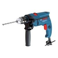 Bor Beton 13 Mm Bosch Gsb 550 Professional murah berkualitas HUB atau WA 081280588834