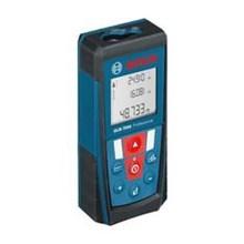 Meteran Laser Bosch Glm 50 murah berkualitas HUB atau WA 081280588834