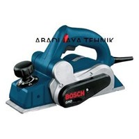 Jual Planer Bosch Gho 6500 murah berkualitas HUB atau WA 081280588834