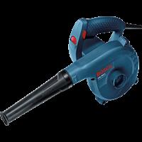 Jual Blower Bosch Gbl 800 E