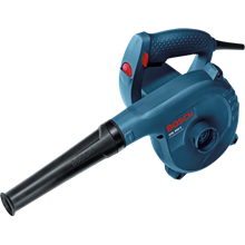 Blower Bosch Gbl 800 E