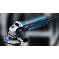 Jual Mesin Gerinda 4 Bosch Gws 8-100 Ce (Variable Speed)