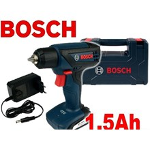 Battery Drill machine Or Cordless Drill Bosch Gsr 1000