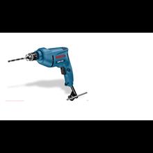 Bor Besi 10 Mm 10mm Bosch Gbm 350 (007) Tipe Lama