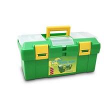 Tool Box 0205 St-tb1071 - Hijau Tekiro
