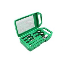 Peralatan Pahat & Punch Hijau Tekiro murah berkualtias HUB atau WA 081280588834