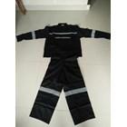 Wearpack Baju Celana Hitam Scotlite murah HUB atau WA 081280588834 1