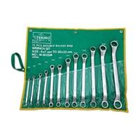 Jual Kunci Ring Set 12 Pcs  murah HUB atau WA 081280588834