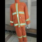 Baju Pemadam Kebakaran murah HUB atau WA 081280588834 1