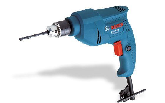 Jual Mesin Bor Bosch Atau Bosch Type GBM 1000 Murah HUB