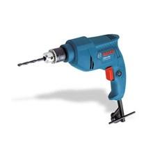 Mesin Bor Bosch Atau Bosch Type GBM 1000 murah HUB atau WA 081280588834