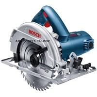 Circular Saw Bosch Gks 7000 murah HUB atau WA 081280588834