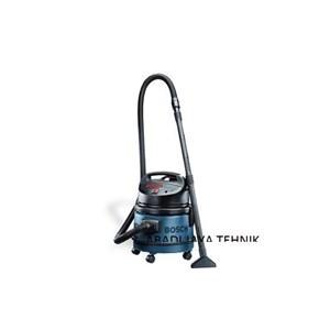 Bosch Vacuum Cleaner Gas 11-21