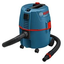 Bosch Vacuum Cleaner Gas 20 Sfc