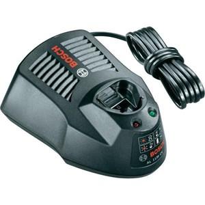 Dari Charger 10 8 V Bosch (Al 1130 Cv) murah HUB atau WA 081280588834 0