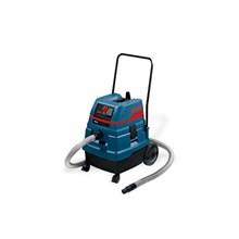 Vacuum Cleaner Bosch Gas 50 murah HUB atau WA 081280588834