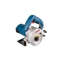 Mesin Potong Keramik Atau Marble Cutter Bosch Gdm 121 murah HUB atau WA 081280588834