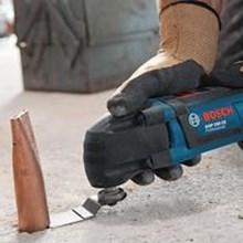 Multi Cutter Atau Oscillating Atau Oskilasi Bosch Gop 250 Ce murah HUB atau WA 081280588834