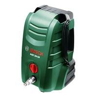 Bosch High Pressure Washer (Aquatak) Aqt 33-10 murah HUB atau WA 081280588834