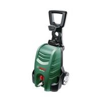 Bosch High Pressure Washer (Aquatak) Aqt 35-12 Murah Berkualitas HUB atau WA 081280588834