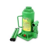 Dongkrak Botol 6 Ton Merk Tekiro murah berkualitas HUB atau WA 081280588834
