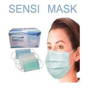 Masker Pernapasan Sensi murah meriah HUB atau WA 081280588834