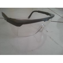 Kacamata Safety Las Clear Murah Berkualitas 081280588834