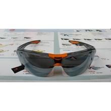 Kacamata Safety King's Ky 8814a  Murah Berkualitas HUB atau WA 081280588834