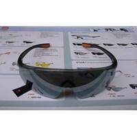 Kacamata Safety King's Ky 1154 Murah Berkualitas HUB atau WA 081280588834